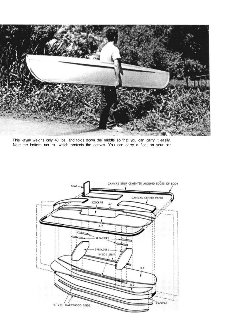 folding-kayak-page2.jpg